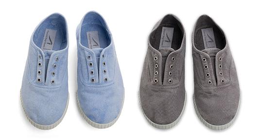 Vegan Sneakers | Lakey