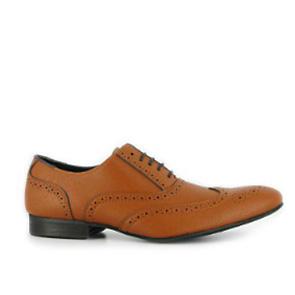 c8c4947b6a6c99 Vegan Lace-up Shoe