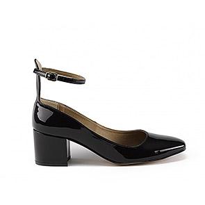 f5da9d485abb Vegan Shoes by BY BLANCH