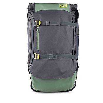 932a53fd8002 Vegan Backpack