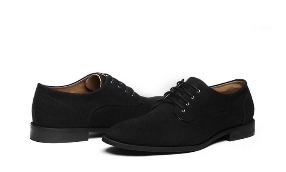 Ahimsa Women Shoes