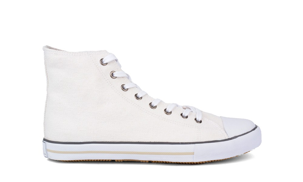 vegan sneaker grand step shoes jimmy bright white. Black Bedroom Furniture Sets. Home Design Ideas