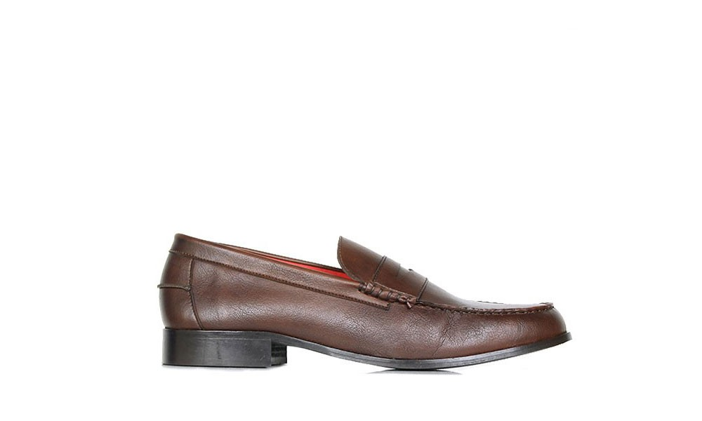 Will's Vegan Shoes City Courts Dark Brown-8 UK/41 EU/10 US kMv6Rgsgv3