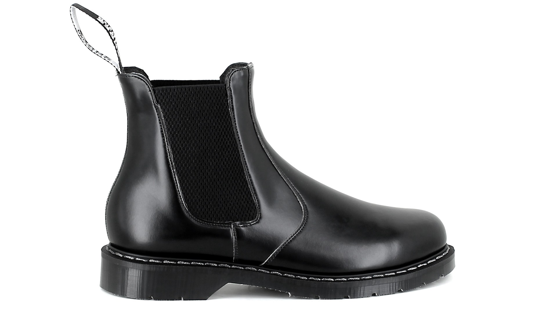 VEGETARIAN SHOES Airseal Chelsea Boot