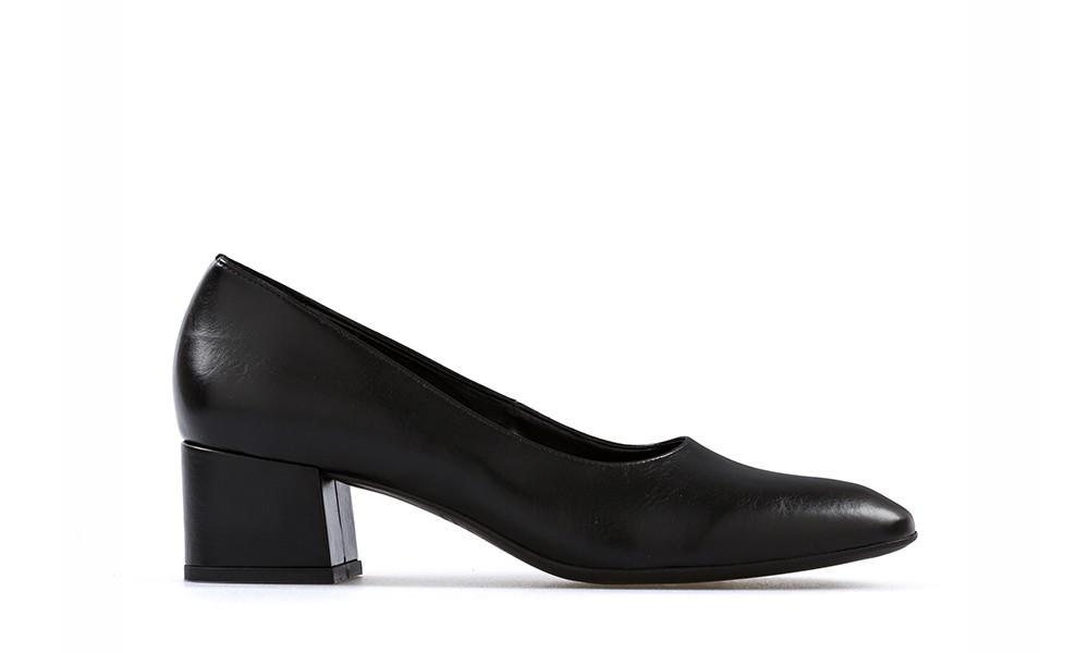 vegan pumps heels