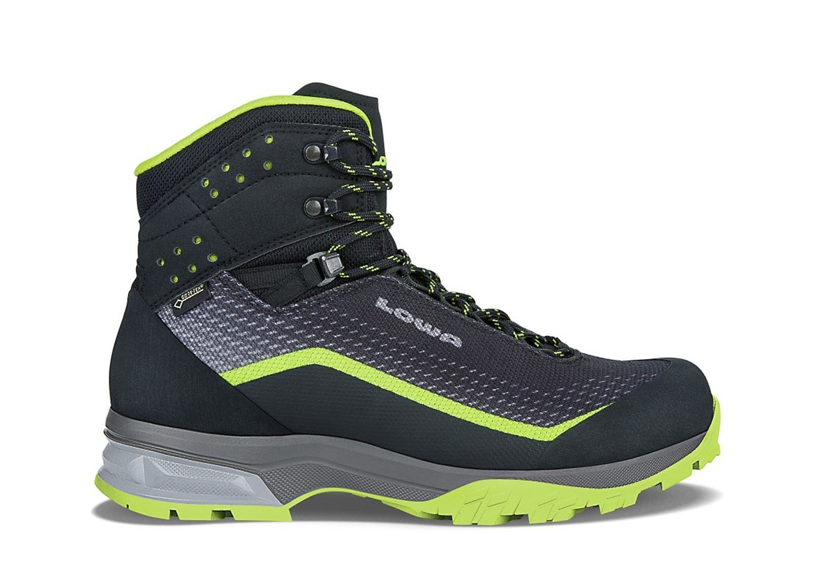 lowa walking boots sale