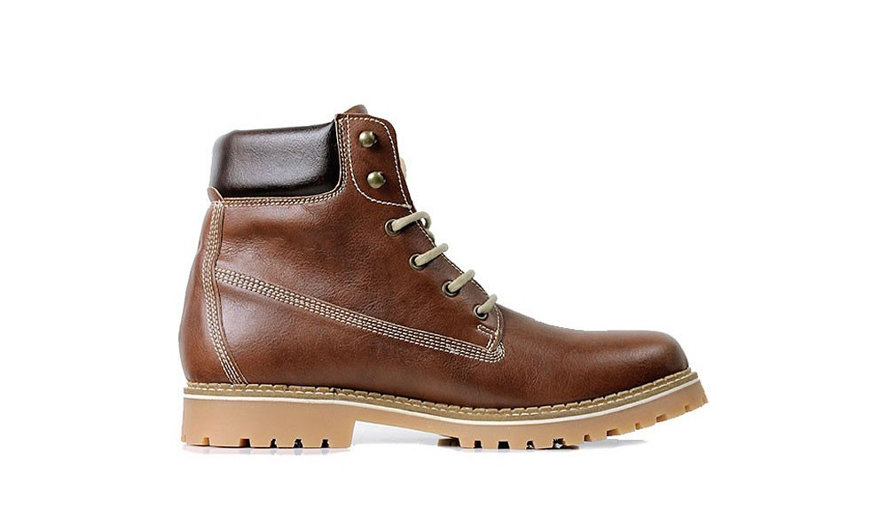 wills vegan shoes hiking boots