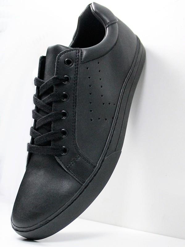 Veganer Sneaker | WILL'S VEGAN SHOES
