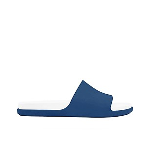 Veganer Sandale | NATIVE SHOES Spencer LX Regatta Blue