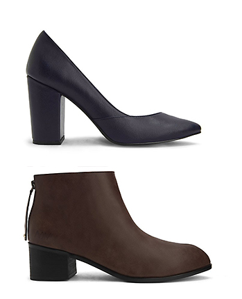 Vegan Shoes by MATT & NAT | New Collection  usemap=