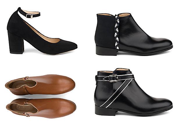 Vegan Shoes by MINUIT SUR TERRE