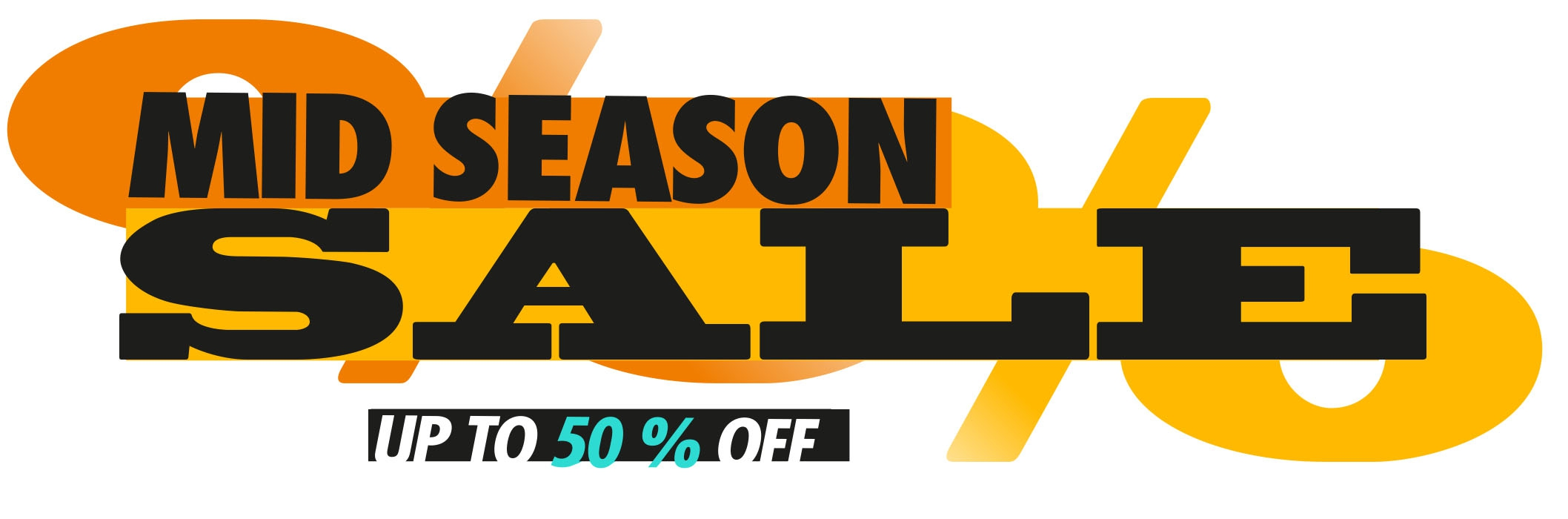 MID SEASON SALE | Vegan shoes on sale | Up to 50 % OFF vegan shoes and accessories