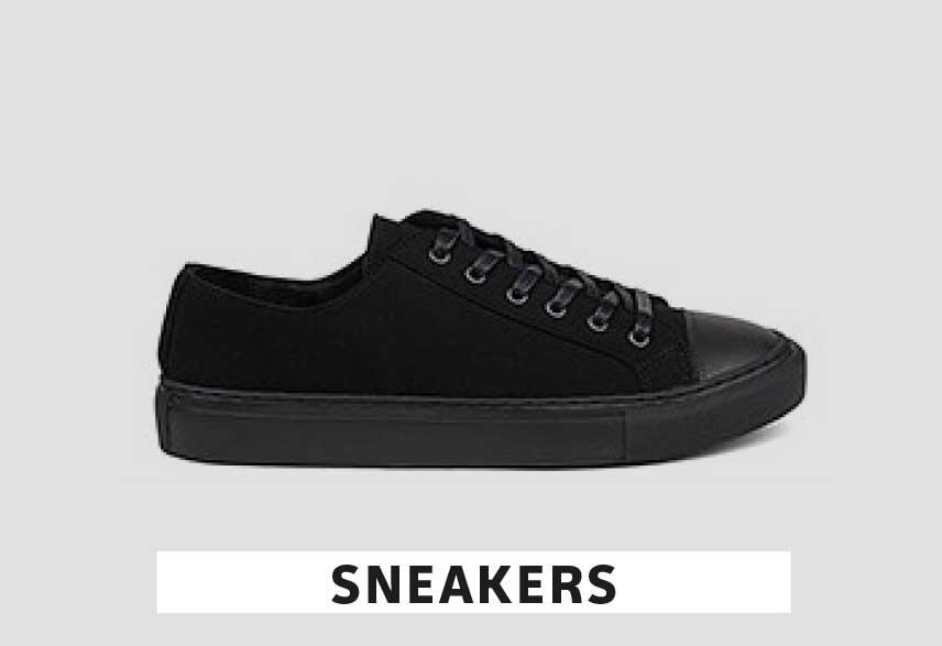 Is Lowa Brand Shoes Vegan