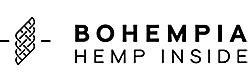 Bohempia