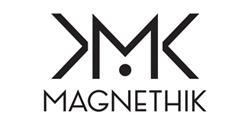 Magnethik