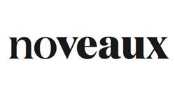 Noveaux Magazin