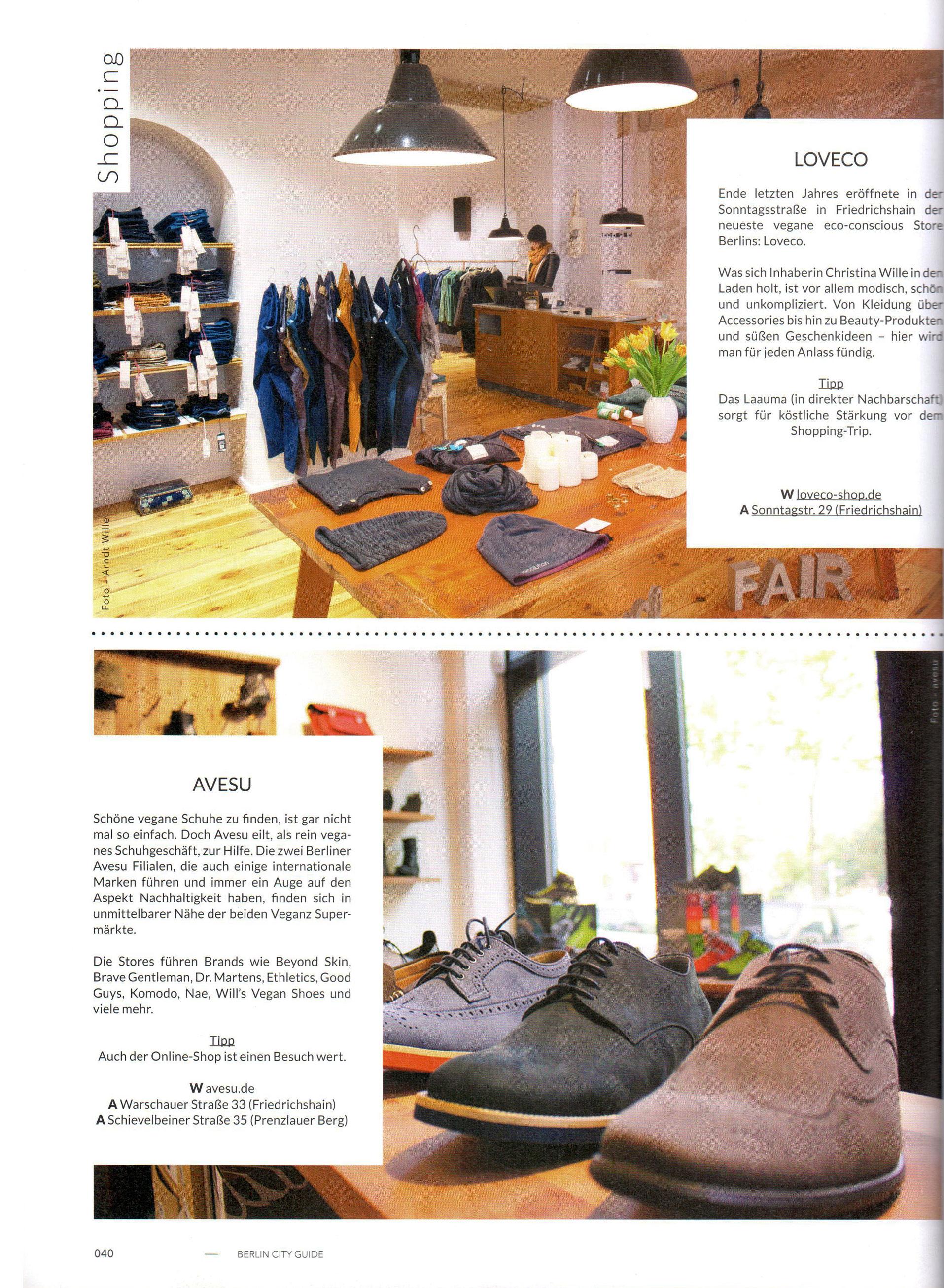 Ausgezeichnet Vegan Nagellack Marken Uk Bilder - Nagellack-Design ...